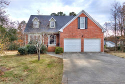Photo of 18 Wood Forest Drive SW, Cartersville, GA 30120 (MLS # 6105648)