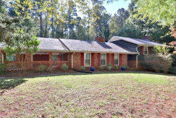Photo of 86 Paris Lane, Marietta, GA 30066 (MLS # 6105718)