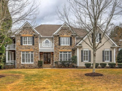 Photo of 2166 Waldrop Road, Marietta, GA 30066 (MLS # 6105721)