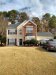 Photo of 2745 Woodbine Hill Way, Norcross, GA 30071 (MLS # 6105860)