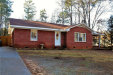 Photo of 618 Gainesville Highway, Winder, GA 30680 (MLS # 6105996)