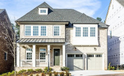 Photo of 6491 Canopy Drive, Sandy Springs, GA 30328 (MLS # 6106030)