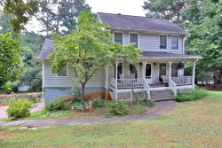 Photo of 3184 Plains Way, Marietta, GA 30066 (MLS # 6106236)