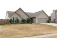 Photo of 2728 Berkshire Drive, Winder, GA 30680 (MLS # 6106335)