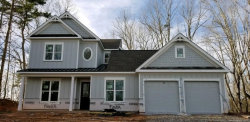 Photo of 260 Rockhound Drive, Dahlonega, GA 30533 (MLS # 6106421)