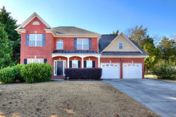 Photo of 70 Planters Drive NW, Cartersville, GA 30120 (MLS # 6106434)