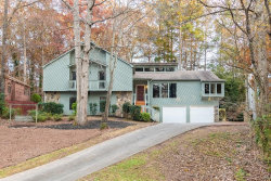 Photo of 4364 Mikandy Drive NW, Kennesaw, GA 30144 (MLS # 6106438)