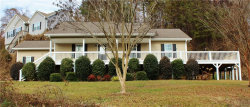 Photo of 22 Oliver Drive, Dahlonega, GA 30533 (MLS # 6106513)