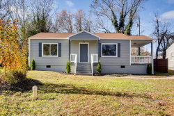 Photo of Marietta, GA 30067 (MLS # 6106546)