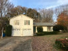 Photo of 3973 Casey Glen Court, Duluth, GA 30096 (MLS # 6106665)