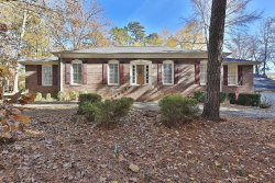 Photo of 1650 Beaumont Drive NW, Kennesaw, GA 30152 (MLS # 6106834)