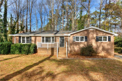 Photo of 1181 Worley Drive, Marietta, GA 30066 (MLS # 6106858)