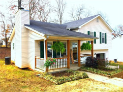 Photo of 5309 Highpoint Road, Flowery Branch, GA 30542 (MLS # 6106964)