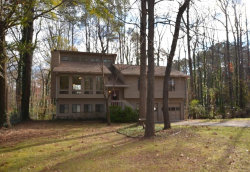 Photo of 4466 Whitecap Road, Marietta, GA 30066 (MLS # 6107138)