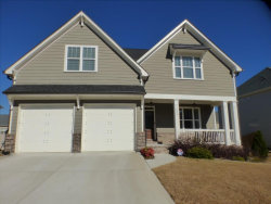 Photo of 1835 Hanover West Drive, Lawrenceville, GA 30043 (MLS # 6107231)