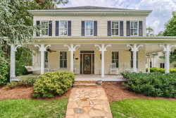 Photo of 2 Granberry Manor, Roswell, GA 30076 (MLS # 6107301)