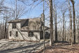 Photo of 114 Little Hendricks Mountain Circle, Jasper, GA 30143 (MLS # 6107327)