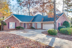 Photo of 2291 Wren Road SE, Conyers, GA 30094 (MLS # 6107396)