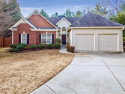 Photo of 210 Forest Trace, Canton, GA 30115 (MLS # 6107413)