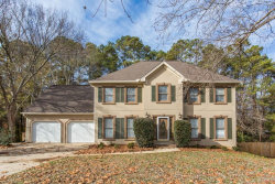 Photo of 3660 Autumn Ridge Parkway, Marietta, GA 30066 (MLS # 6107530)