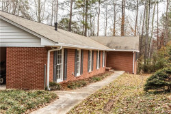 Photo of 2411 Robinson Road NE, Marietta, GA 30068 (MLS # 6107600)