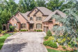 Photo of 2364 Lahinch Court NW, Kennesaw, GA 30152 (MLS # 6107697)