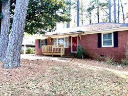 Photo of 186 Shawnee Trail SE, Marietta, GA 30067 (MLS # 6107701)