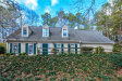 Photo of 3433 Johnson Ferry Road NE, Roswell, GA 30075 (MLS # 6107792)