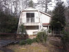 Photo of 302 Morwood Valley Trail, Cleveland, GA 30528 (MLS # 6107826)