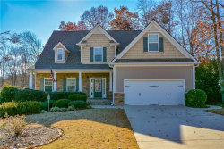 Photo of 5487 Mulberry Preserve Drive, Flowery Branch, GA 30542 (MLS # 6107875)