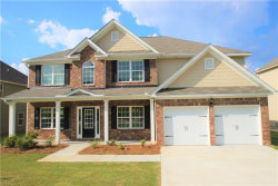 Photo of 2810 Village Court NE, Conyers, GA 30013 (MLS # 6107909)