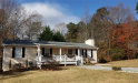 Photo of 4587 N View Road NW, Kennesaw, GA 30144 (MLS # 6107910)