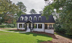 Photo of 3258 Cochise Drive SE, Atlanta, GA 30339 (MLS # 6107970)