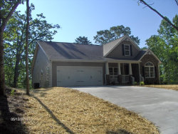Photo of 859 Timberlane Drive, Dahlonega, GA 30533 (MLS # 6108050)