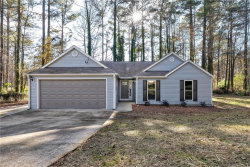 Photo of 3389 Tia Trace NW, Kennesaw, GA 30152 (MLS # 6108089)