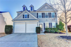 Photo of 8920 Radford Lane, Suwanee, GA 30024 (MLS # 6108203)