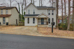 Photo of 730 Springhollow Lane SW, Marietta, GA 30008 (MLS # 6108218)