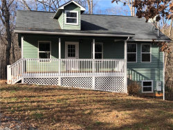 Photo of 295 Old Lapping Road, Dawsonville, GA 30534 (MLS # 6108241)