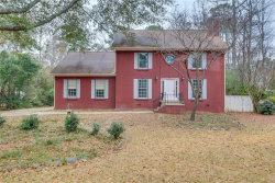 Photo of 4920 W Lake Drive SE, Conyers, GA 30094 (MLS # 6108249)