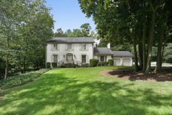 Photo of 4340 Woodland Brook Drive SE, Atlanta, GA 30339 (MLS # 6108274)