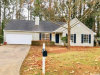 Photo of 4044 Paloverde Drive NW, Kennesaw, GA 30144 (MLS # 6108300)