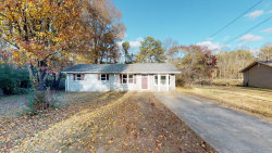 Photo of 27 Pine Ridge Drive NW, Cartersville, GA 30120 (MLS # 6108333)
