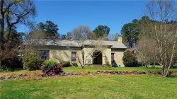 Photo of 4170 Luther Ward Road, Powder Springs, GA 30127 (MLS # 6108403)