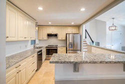 Photo of 392 Lamplighter Lane SE, Marietta, GA 30067 (MLS # 6108485)