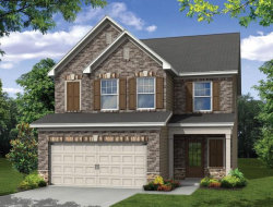 Photo of 28 Hardy Water Drive, Lawrenceville, GA 30045 (MLS # 6108496)