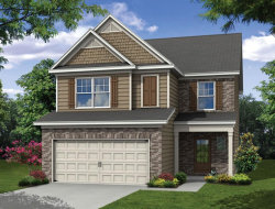 Photo of 1739 Charcoal Ives Road, Lawrenceville, GA 30045 (MLS # 6108515)