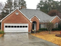 Photo of 1060 Sunny Field Court, Lawrenceville, GA 30043 (MLS # 6108573)