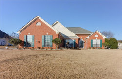 Photo of 3008 Notting Hill Court SW, Conyers, GA 30094 (MLS # 6108577)