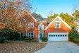 Photo of 125 Gate Dancer Way, Alpharetta, GA 30005 (MLS # 6108593)