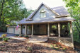 Photo of 3847 Wilderness Parkway, Jasper, GA 30143 (MLS # 6108656)